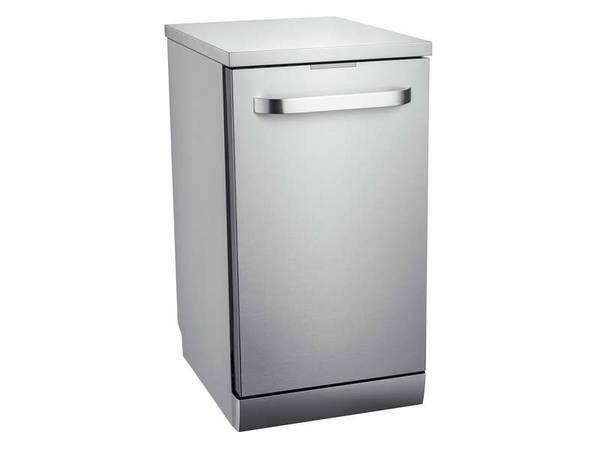 Ariston lave vaisselle : offre – moderne – choix