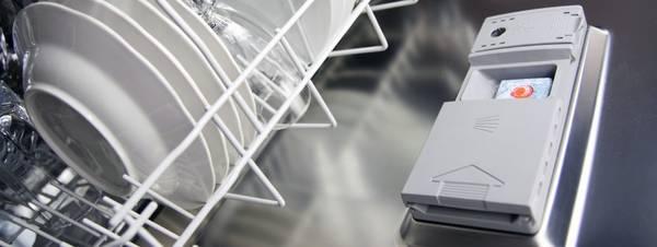 e15 lave vaisselle bosch