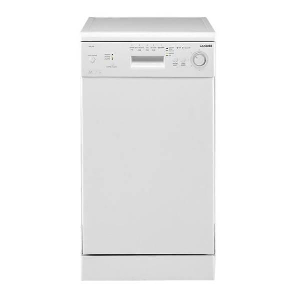 Lave vaisselle prix : bonne affaire – indestructible – pratique