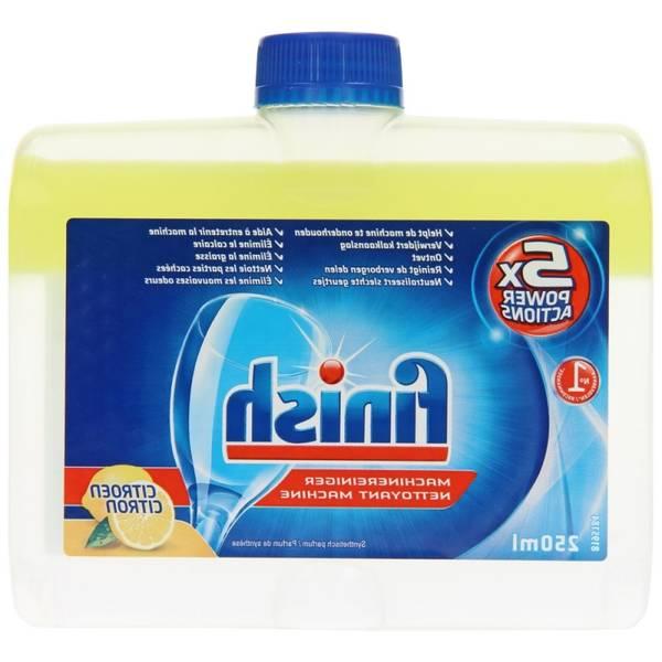 Lave vaisselle siemens : cout – tout nouveau – ideal