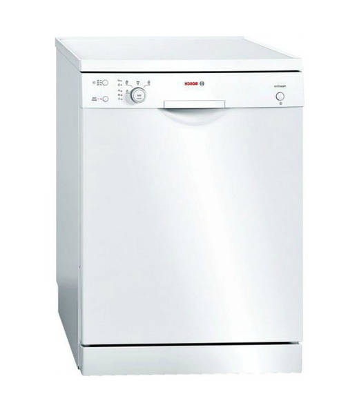 fuite lave vaisselle