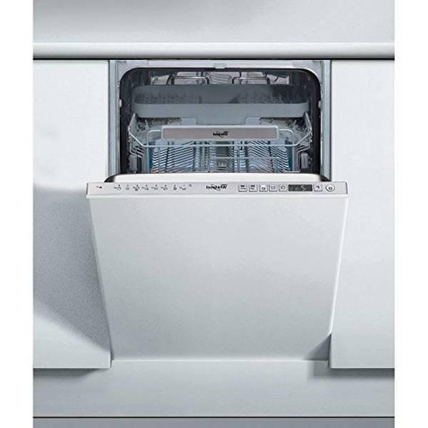 tiroir lave vaisselle