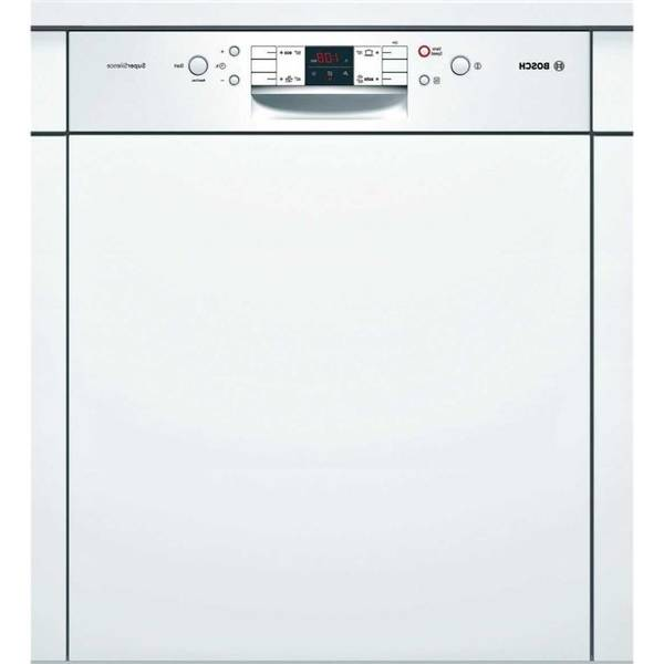 Ikea lave vaisselle : economisez – la meilleur offre du moment – conseils