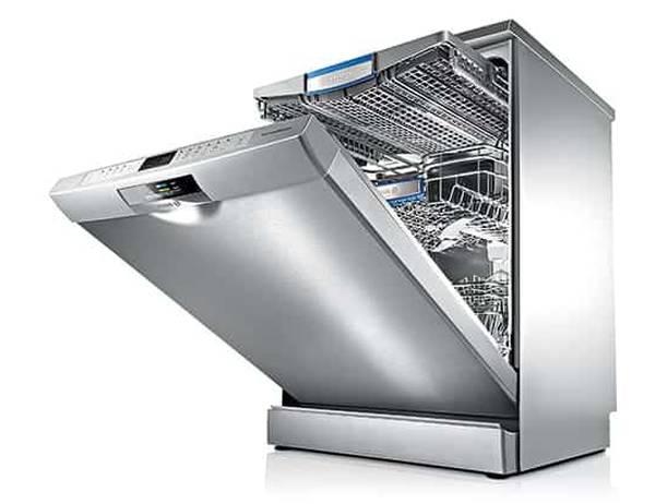 Panier lave vaisselle siemens : au meilleur prix – garantie – officiel