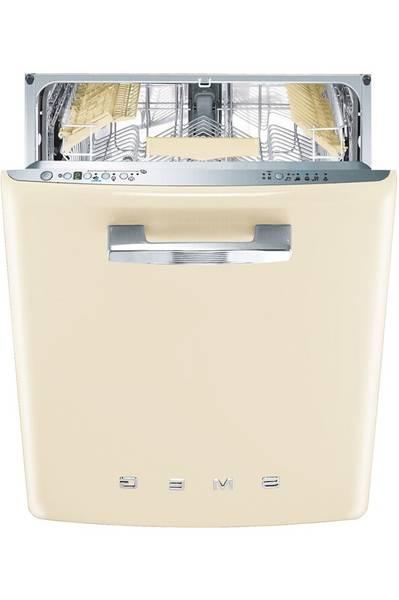 lave vaisselle professionnel a capot