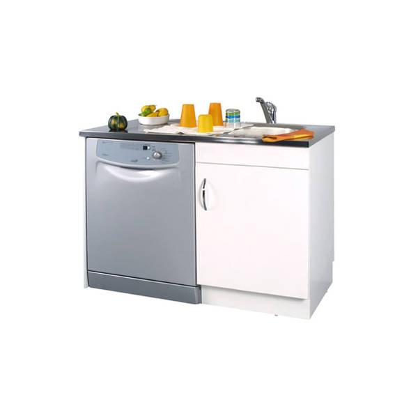 bosch lave vaisselle encastrable