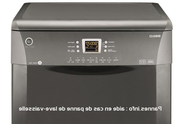 Recette produit lave vaisselle : meilleur prix – inimitable – officiel