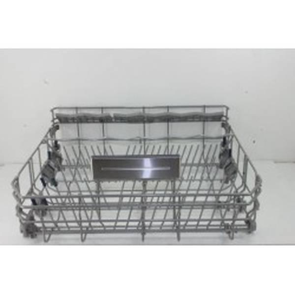 mini lave vaisselle pas cher
