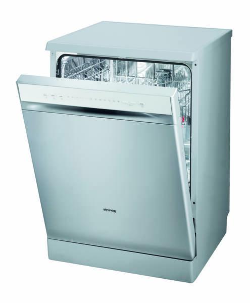 ikea lave vaisselle encastrable