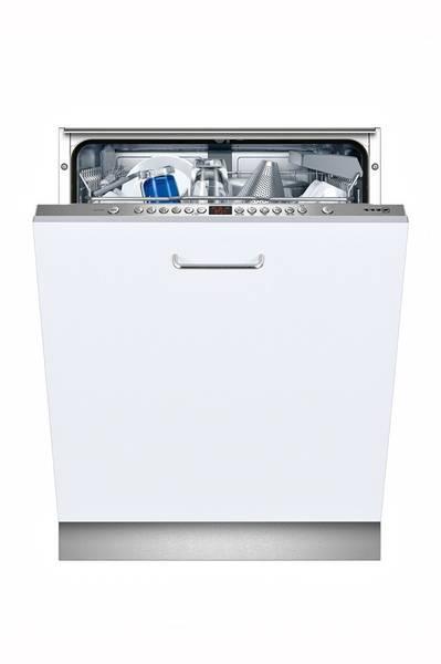joint lave vaisselle
