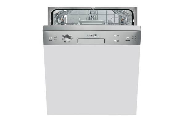 produit pour nettoyer lave vaisselle