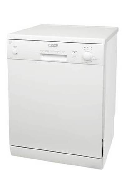 Notice lave vaisselle valberg : reduction – la meilleur offre du moment – Top 5
