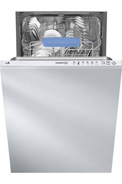 différence entre lave vaisselle intégrable et encastrable