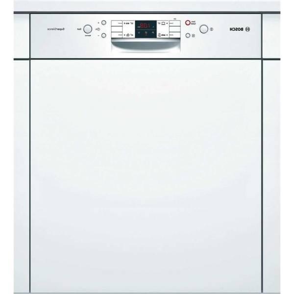hauteur d un lave vaisselle