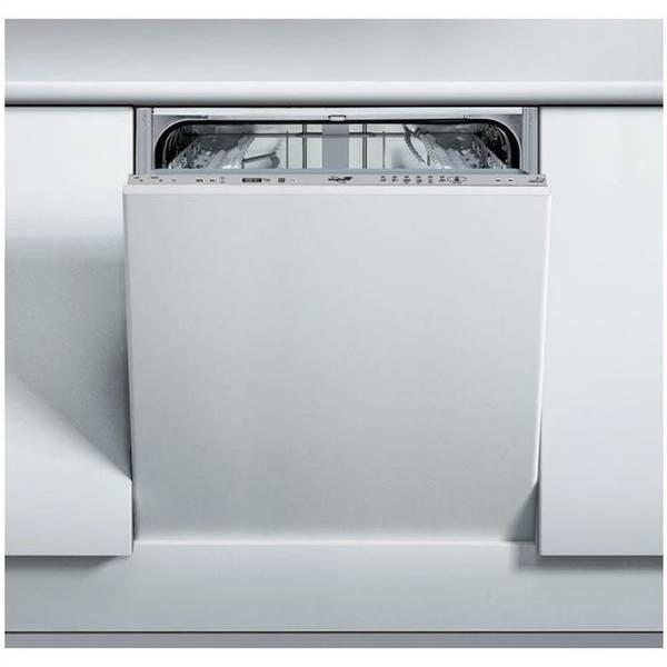 Liquide lave vaisselle : code promo – moderne – Top 3