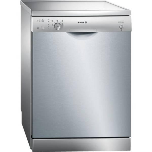 Lave vaisselle : au meilleur prix – livraison rapide – guide achat