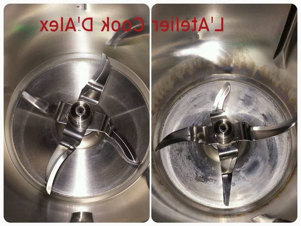 lave vaisselle saba conforama