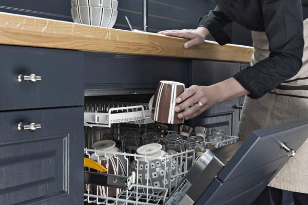 Lave vaisselle bosch smv41d00eu : prix cassé – garantie – avis client