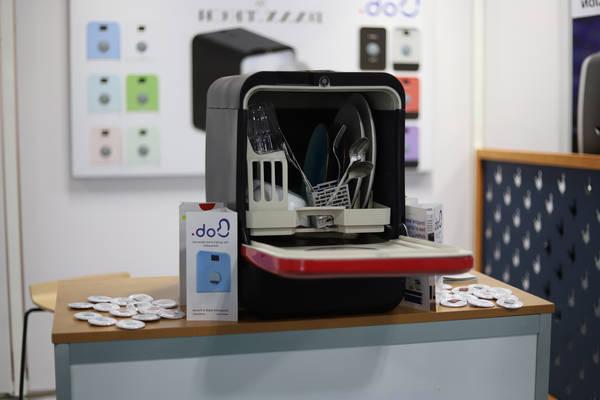 Lave vaisselle encastrable cdiscount : prix – unique – critique