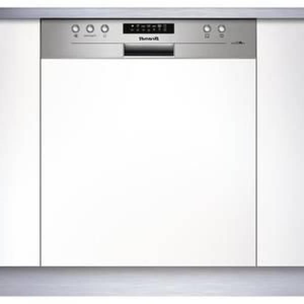 colonne lave vaisselle