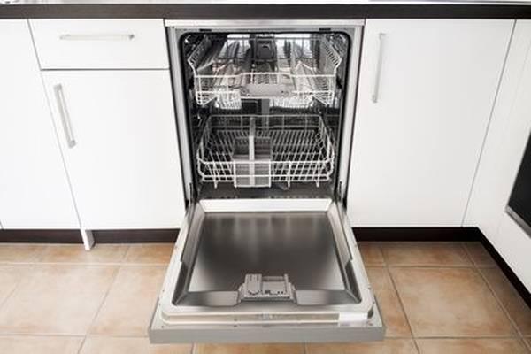 pastille de lave vaisselle maison
