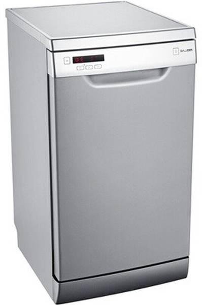 lave vaisselle 40 cm conforama