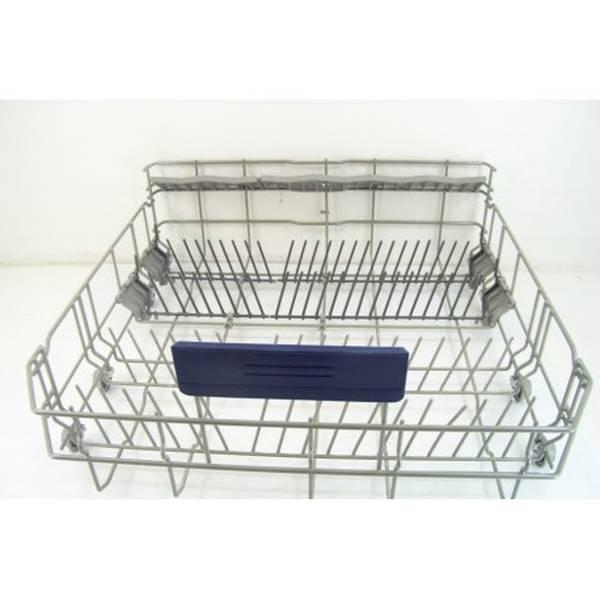 largeur lave vaisselle encastrable