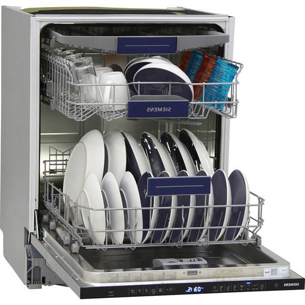 en panne de pastille lave vaisselle