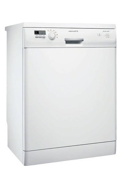 reset lave vaisselle whirlpool