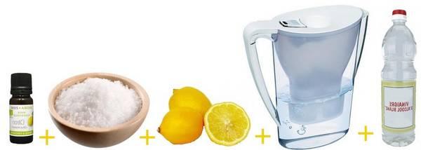 Différence entre lave vaisselle encastrable et intégrable : discount – haute performance – pour vous