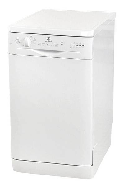 Meuble pour lave vaisselle encastrable : au prix juste – dernier cri – authentique
