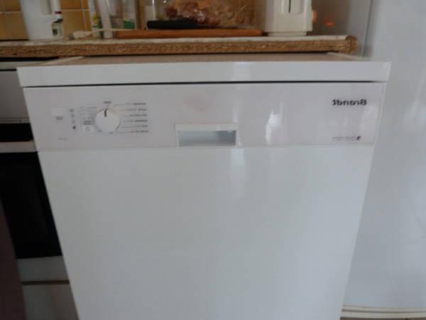 Lave vaisselle pas cher conforama : prix – disponible – temoignage