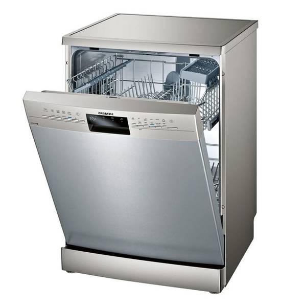 Lave vaisselle bosch erreur e09 : meilleures offres – rare – comparatif