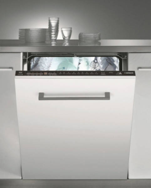 Promo lave vaisselle encastrable : economisez – jamais vu – temoignages