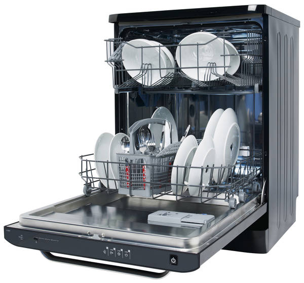 lave vaisselle français