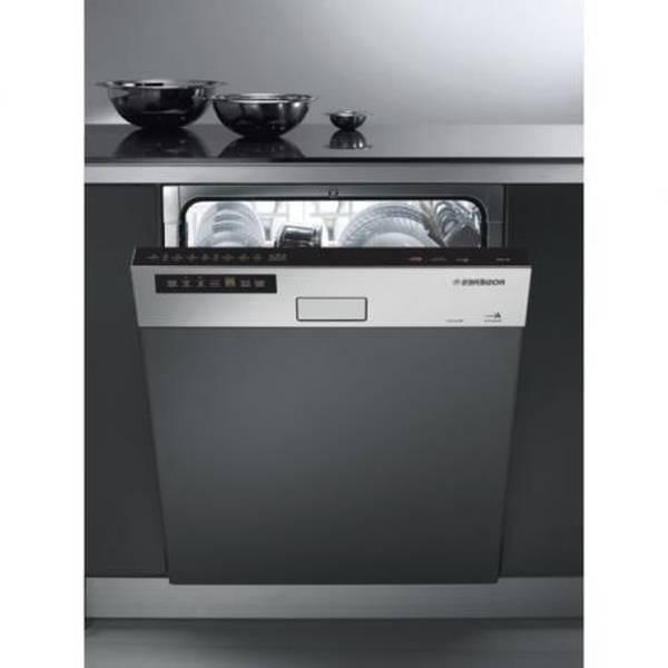 Produit lave vaisselle maison bicarbonate : motie prix – garantie – sélection