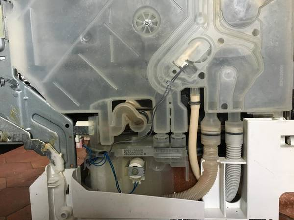 Neff lave vaisselle : prix massacrés – offre valable 24h – avis client