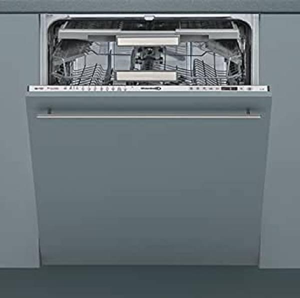 lave vaisselle bosch conforama