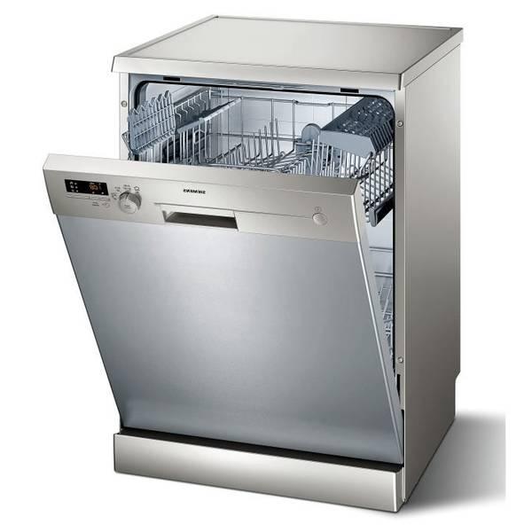 Premier lave vaisselle : promotions – moderne – avis