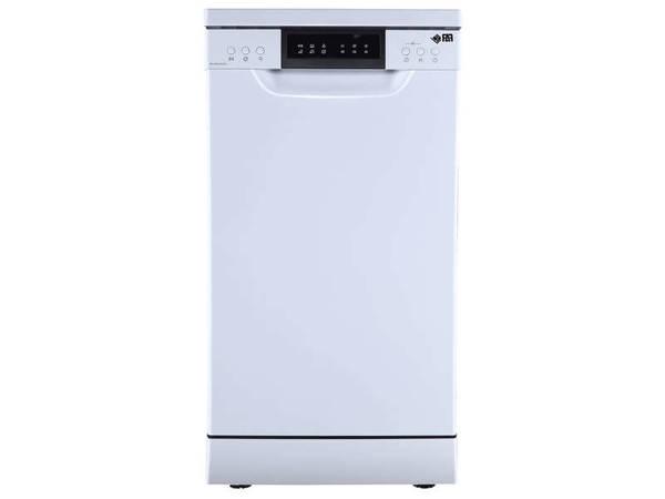 Symbole lave vaisselle siemens : prix abordable – dernier cri – meilleur