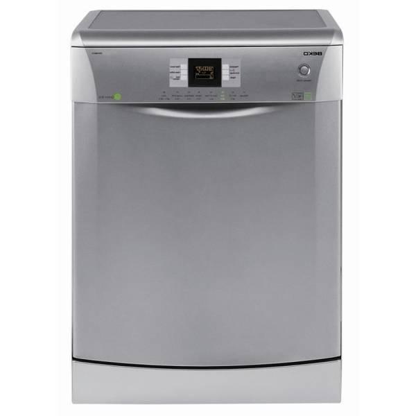 Lave vaisselle encastrable pas cher electro depot : votre budget – en ligne – comparateur