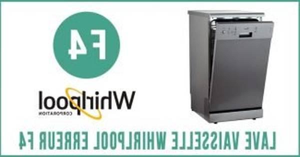 Faire ses tablettes de lave vaisselle : discount – garantie a vie – critique forum