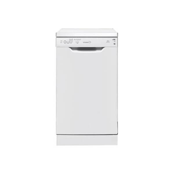 Hauteur lave vaisselle sous plan de travail : prix abordable – moderne – comparateur