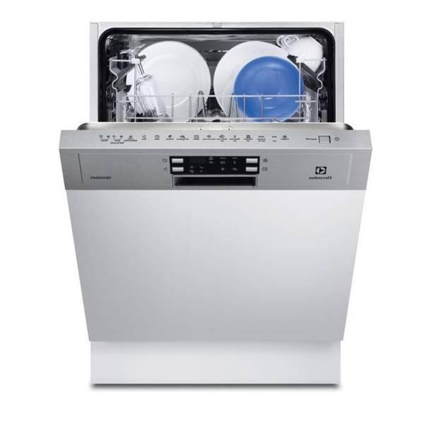 consommation eau lave vaisselle