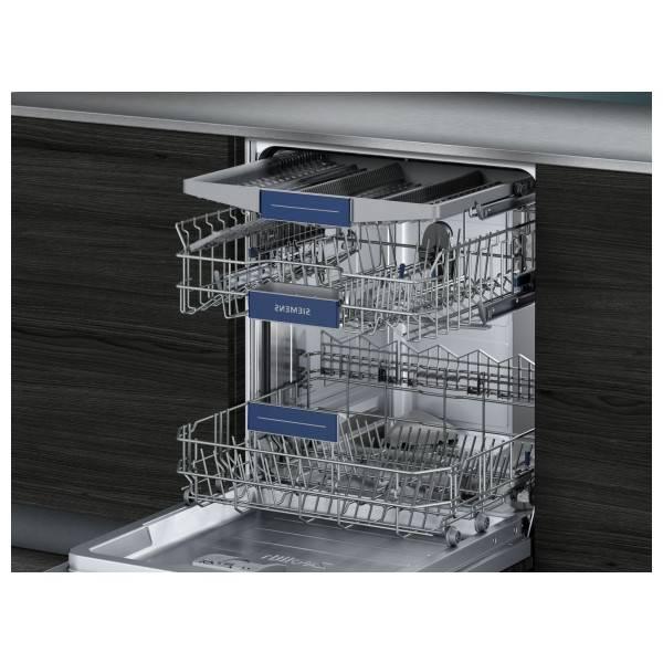 Lave vaisselle indesit encastrable : meilleures offres – livraison rapide – avis clients