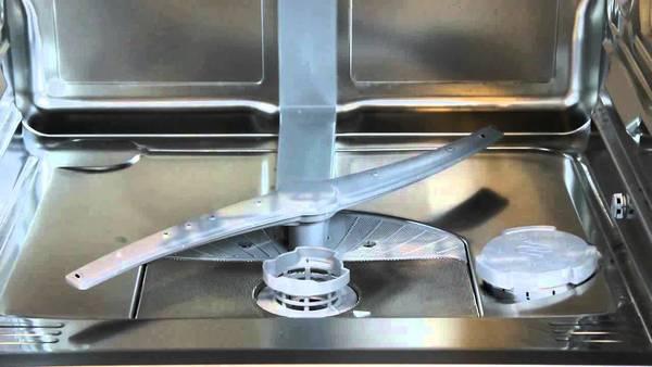 Bras de lavage lave vaisselle : pas cher – engagement qualité – meilleur