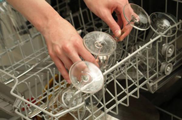 Filtre lave vaisselle siemens : votre budget – commander – critique forum