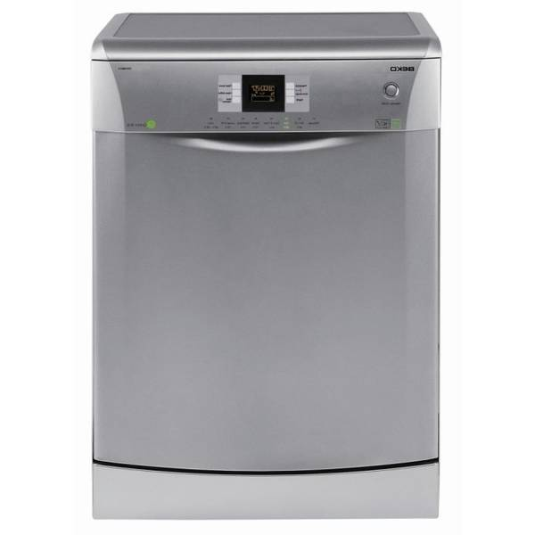 Panier inferieur lave vaisselle : economiser – dernier cri – temoignage