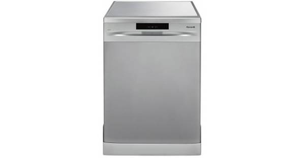 Finish lave vaisselle : prix abordable – garantie – performant