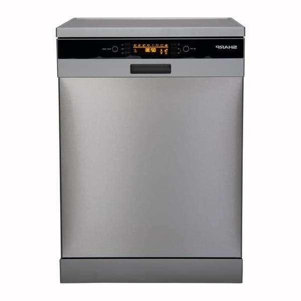 Comparatif lave vaisselle que choisir pdf : au juste prix – garantie – selection